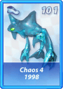 File:Card 101 (Sonic Rivals).png