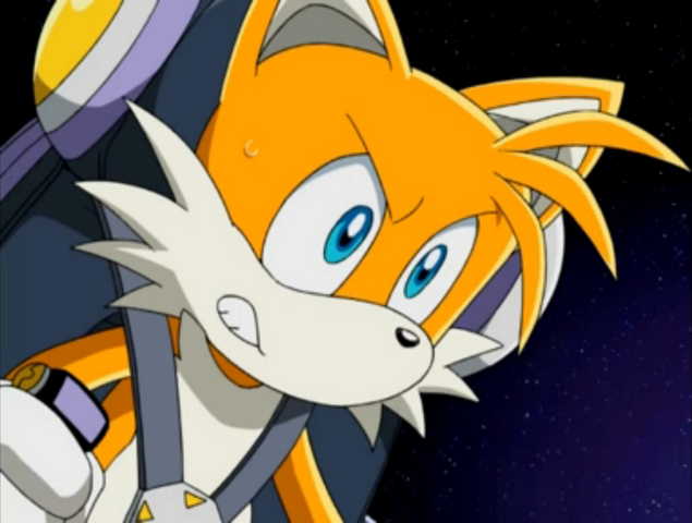 File:Ep8 tails x tornado.png
