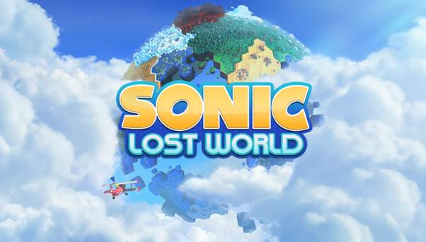 File:Lost World Logo Maybe.jpg