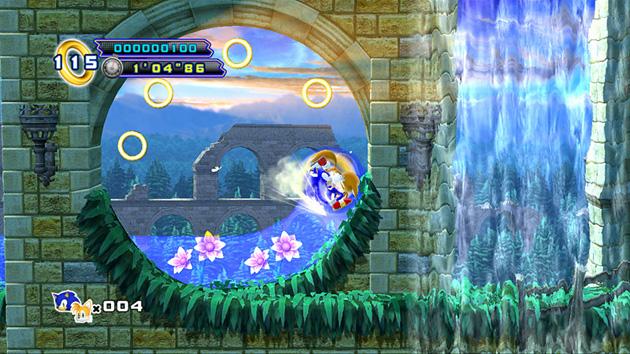 File:Sonic-The-Hedgehog-4-Episode-II-34.jpg