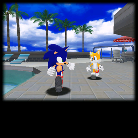 File:Sonic Adventure Credits (Sonic 02).png