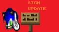 Thumbnail for version as of 13:47, September 21, 2013