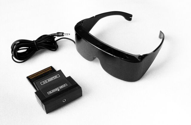 File:Master system 3d glasses.jpg
