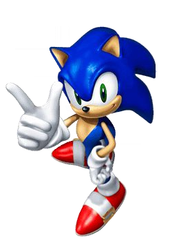 File:Sonic pose 106.png