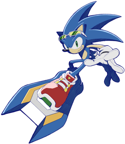 File:Sonic Pose 17.png