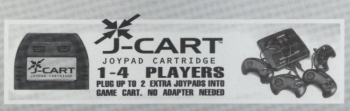 File:Codemasters j-cart.png