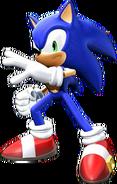 Sonic 11