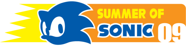 File:SOS09-LOGO-WITH-DATE.png