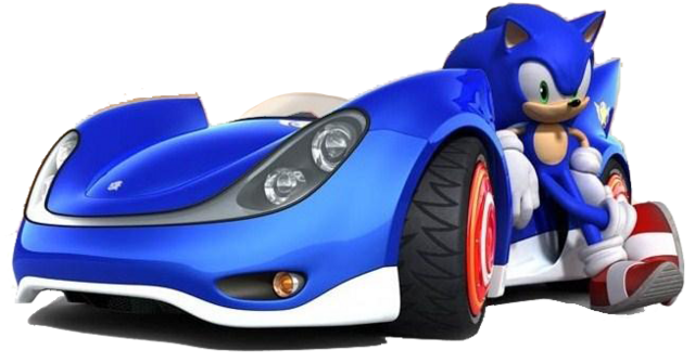 File:Sonic 178.png