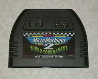 Mega drive j-cart