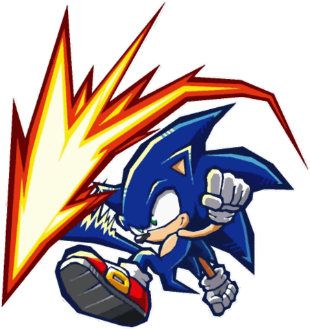 File:Sonic Pose 13.png
