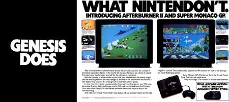 File:SegaGenesis-NintendontAd.jpg