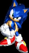Sonic 150