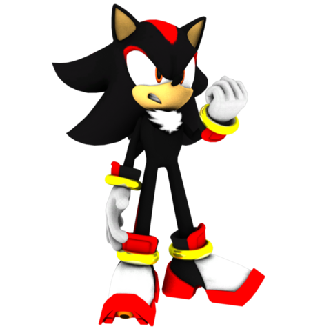 File:Shadow the hedgehog by mike9711-d4yhhii.png