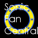 File:2358 sonic-custom-ring-t.jpg