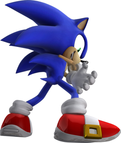 File:I m sonic sonic the hedgehog update skills by itshelias94-d4yamx1.png