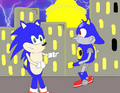 Thumbnail for version as of 04:54, February 20, 2014