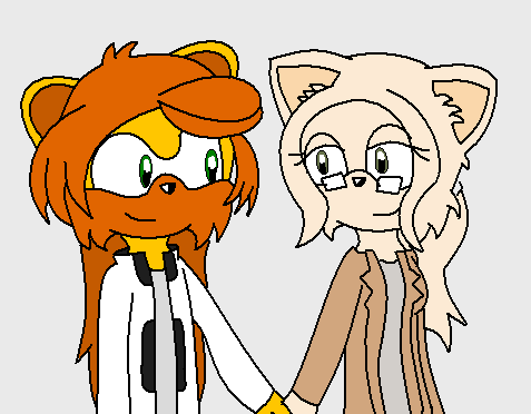 File:Surge and Alyssa.PNG
