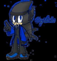 Sonic wiki 002