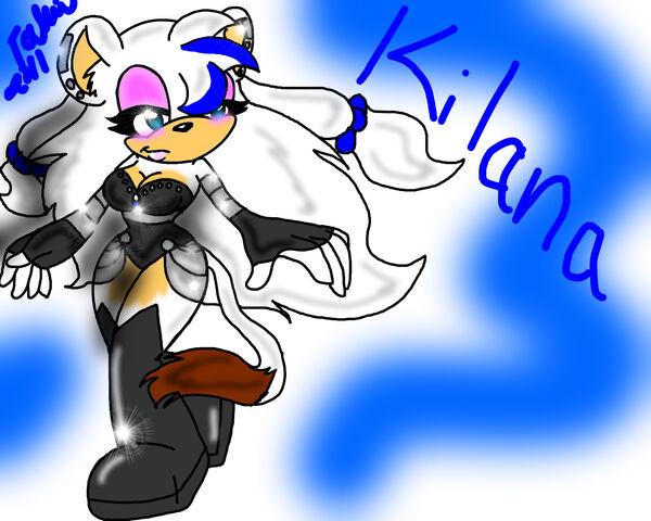 File:Kilana The Lioness.jpg