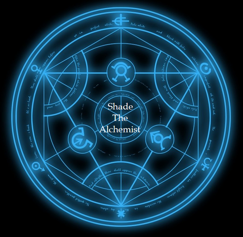 File:Transmutation Circle.png