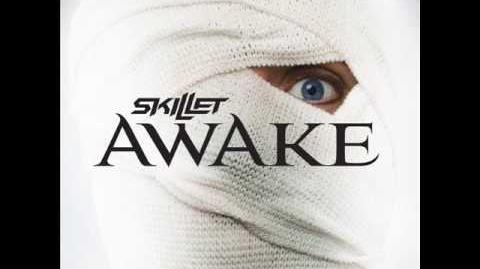 Sia the Manifest