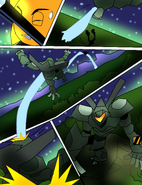 Page 13- new threat