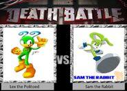 DeathBattle3