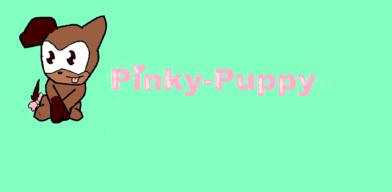 Pinky 1
