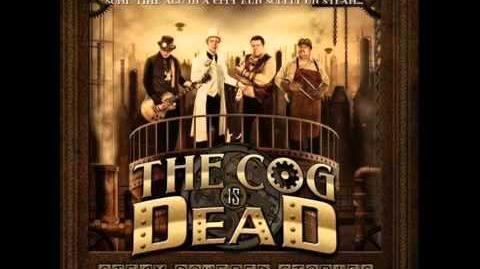 Thumbnail for version as of 05:21, November 26, 2012