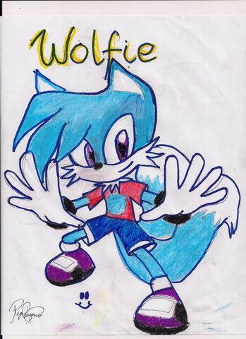 File:Wolfie drawing.jpg