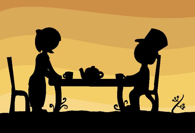 File:Ivy and Gamerboy in wonderland.PNG