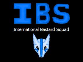 New team Logo