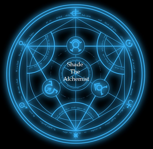 File:Shade the alchemist logo 2.png