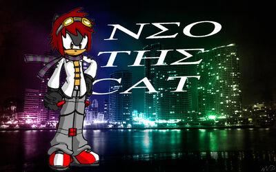 NTC(1)