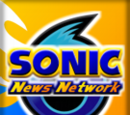 Sonic Fan Comics and Stories Wiki