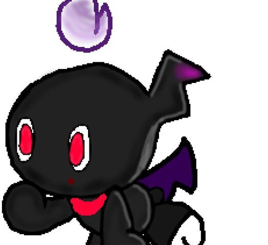 File:Midnight the Chao.jpg