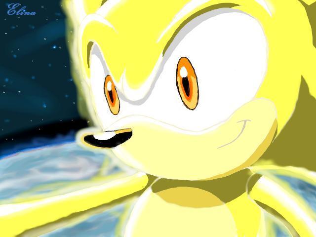 File:Sonic-x-sonic-x-tv-2317802-640-480.jpeg