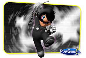 File:Super Mario Bros Emo by putsgrilo-1-.jpg
