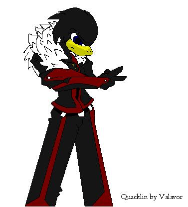 File:Quacklin-Valavor.png