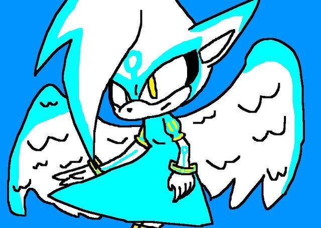 File:Future Guardian Angel.jpg