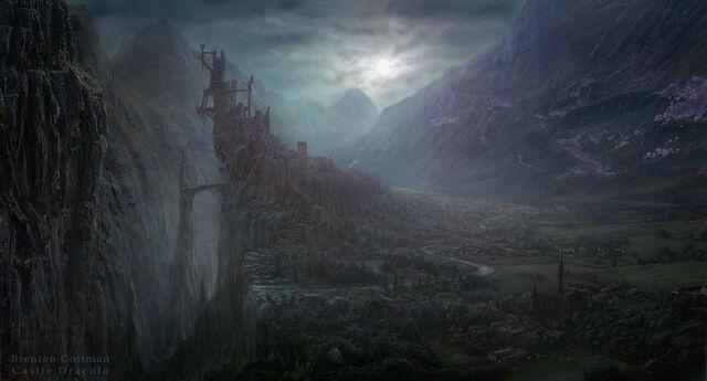 File:Castle-dracula.jpg