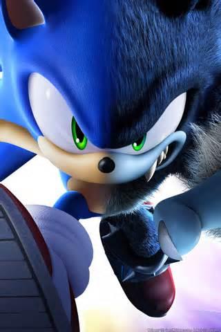 File:Insane hedgehog babe.jpg