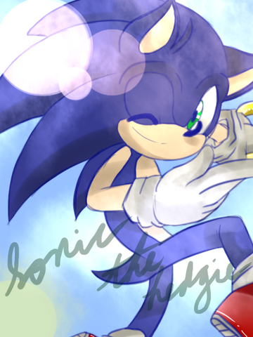 File:Sonic blue blur by crowls-d5jcsdr.png