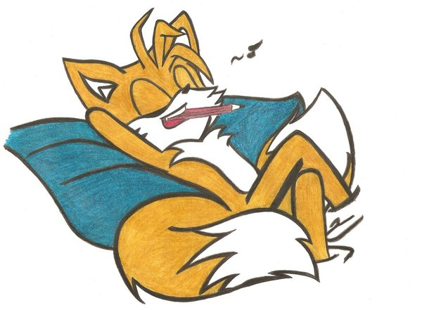 File:Tails resting by breakdawn avenue-d59wa1q.jpeg
