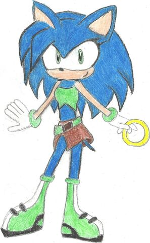 File:Sonic girl by charismathehedgehog-d39il1m.jpeg