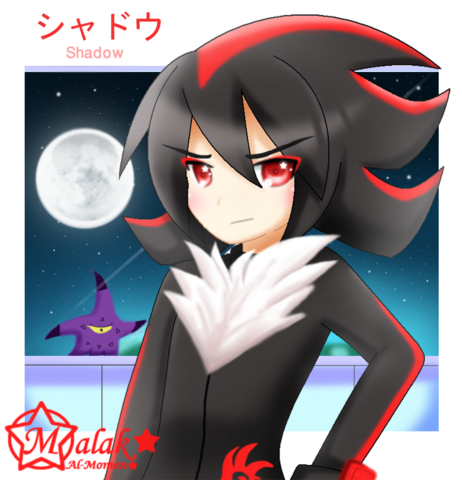 File:Human shadow the hedgehog by asteriskz-d4n5opx.png