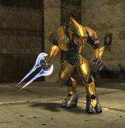 Rhassdhoron (Elite Zealot)