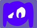 Emblem Sadie