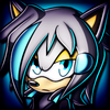 SFW Heroes Icon